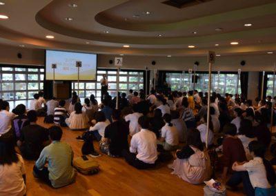 AYC2019-Fukuoka-14