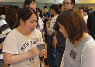 AYC2019-Fukuoka-19