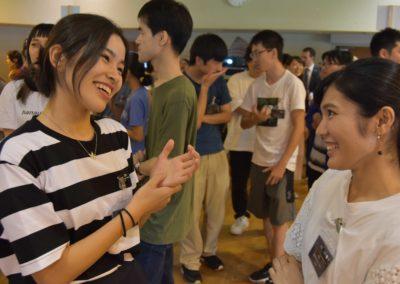AYC2019-Fukuoka-22