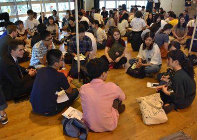 AYC2019-Fukuoka-25
