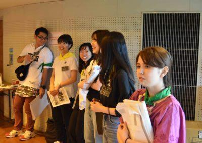 AYC2019-Fukuoka-27
