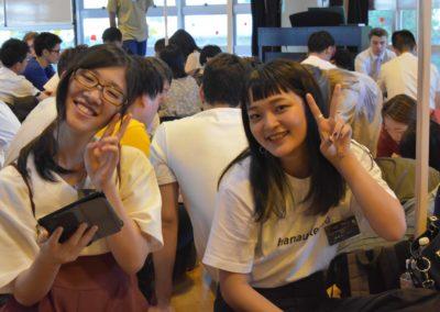 AYC2019-Fukuoka-28