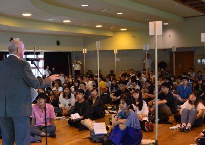 AYC2019-Fukuoka-34