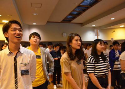 AYC2019-Fukuoka-39