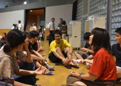 AYC2019-Fukuoka-44