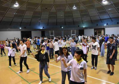 AYC2019-Fukuoka-45