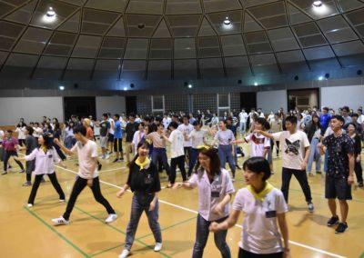 AYC2019-Fukuoka-46