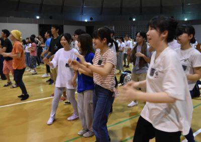 AYC2019-Fukuoka-47