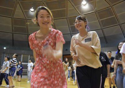 AYC2019-Fukuoka-48
