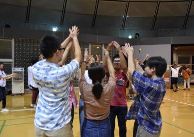 AYC2019-Fukuoka-50