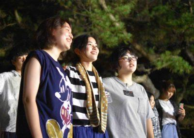 AYC2019-Fukuoka-68