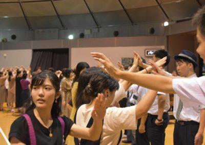 AYC2019-Fukuoka-73
