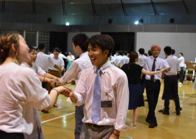 AYC2019-Fukuoka-77