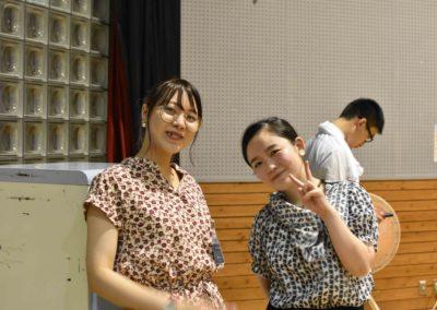 AYC2019-Fukuoka-80