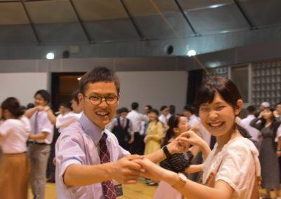 AYC2019-Fukuoka-89