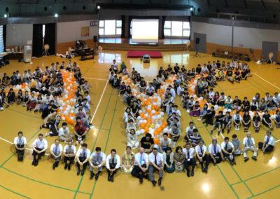 AYC2019-Fukuoka-92
