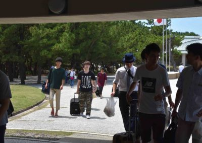 AYC2019-Fukuoka-add-3