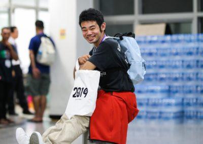 AYC2019-Korean-Arrival-11