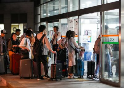 AYC2019-Korean-Arrival-14