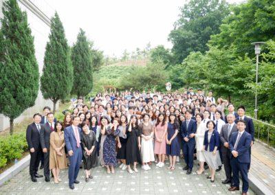 AYC2019-Korean-Arrival