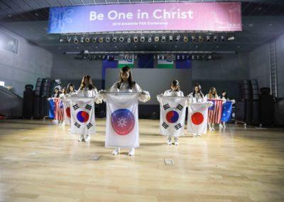 AYC2019-Korean-Day1-10