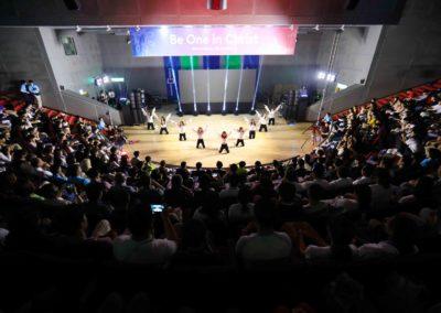 AYC2019-Korean-Day1-13