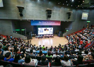 AYC2019-Korean-Day1-4