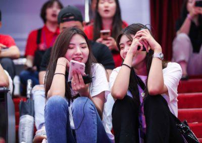 AYC2019-Korean-Day1-6