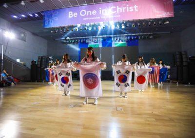 AYC2019-Korean-Day1-9
