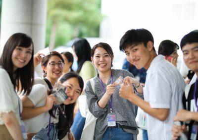 AYC2019-Korean-Day1-add-4