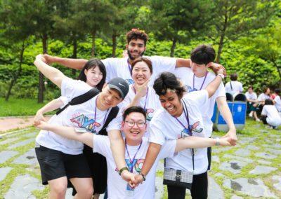 AYC2019-Korean-Day2-11