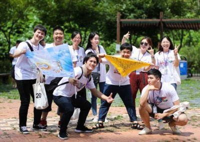 AYC2019-Korean-Day2-12