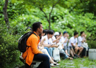 AYC2019-Korean-Day2-16