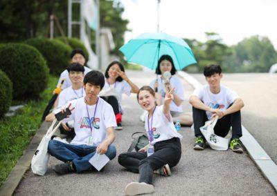 AYC2019-Korean-Day2-17