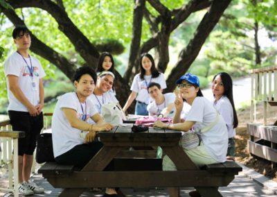 AYC2019-Korean-Day2-19