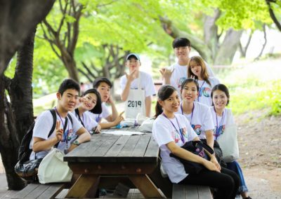AYC2019-Korean-Day2-20
