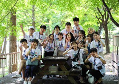 AYC2019-Korean-Day2-21