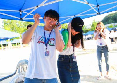 AYC2019-Korean-Day2-23