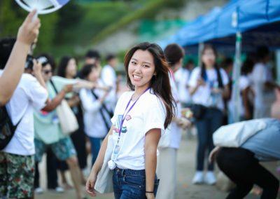 AYC2019-Korean-Day2-26