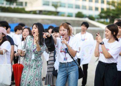 AYC2019-Korean-Day2-28
