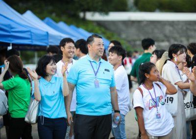 AYC2019-Korean-Day2-29
