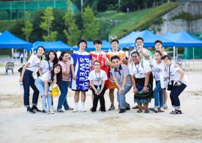 AYC2019-Korean-Day2-30