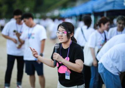 AYC2019-Korean-Day2-31