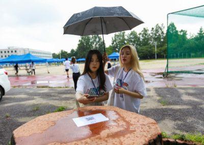 AYC2019-Korean-Day2-8