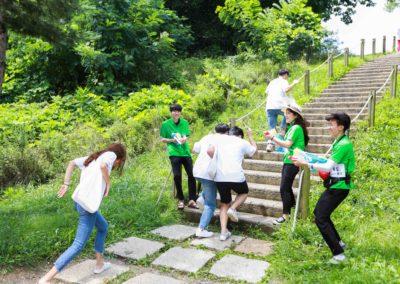 AYC2019-Korean-Day2-add