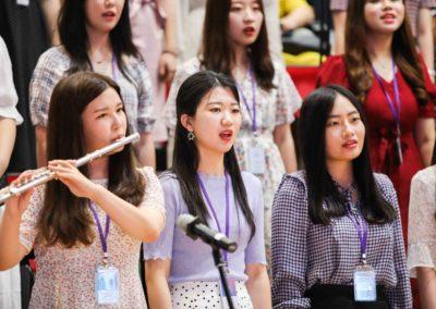 AYC2019-Korean-Day3-11