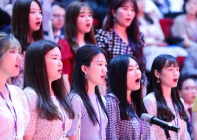 AYC2019-Korean-Day3-12