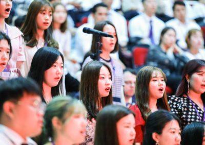 AYC2019-Korean-Day3-13