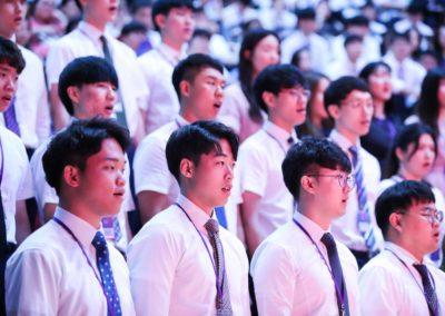 AYC2019-Korean-Day3-14