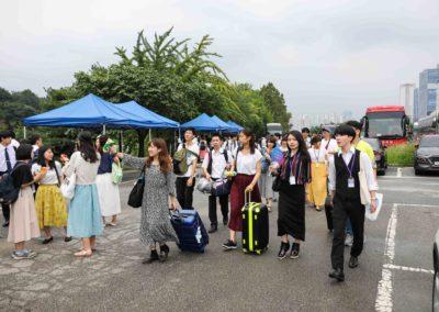 AYC2019-Korean-Day3-add2-2